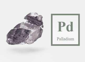 palladium österreich